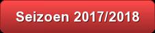 Seizoen 2017-2018